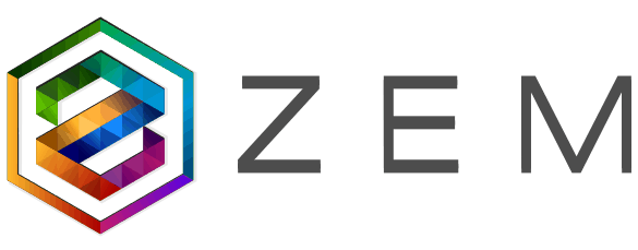 Zem Web Agency