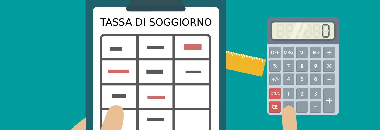 💰 Tassa di soggiorno Sanremo la mini guida - Zem Web Agency